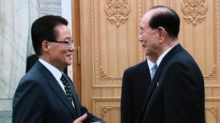 평양 남북정상회담…김정은 위원장의 비핵화 의지 느껴졌나?