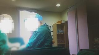 간호조무사가 700차례 넘게 수술…의사 등 22명 검찰송치