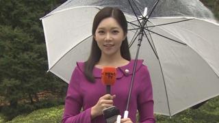 [날씨] 비 오후에 그쳐, 종일 서늘…낮 서울 23도