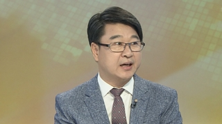 """[뉴스포커스] 주택공급 확대방안 발표…""""서울 등 수도권 17곳 3만 50.."""