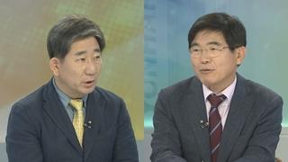 [뉴스포커스] 남북정상회담, 70년 적대 청산…화합으로 마무리