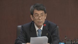 """산은 북한 개발금융 주도권…""""국제기관 참여 필요"""""""