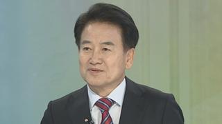 """[특집대담] 평양정상회담 총정리…""""백두산 함께 오른 남북정상, 세계인에 .."""