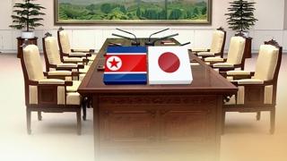 """아베 """"김정은 만나야""""…북일회담도 가시권"""