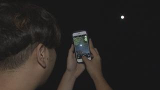 서울에서 한가위 보름달맞이…어디가 가장 좋을까?