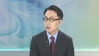 [뉴스초점] 11년 만의 평양 남북정상회담…성과는