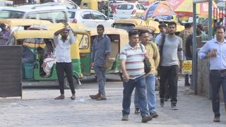 """""""인도 인구 2030년 15억명…중국보다 많아져"""""""
