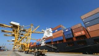 미국, 2천억달러 중국산 제품에 추가 관세부과
