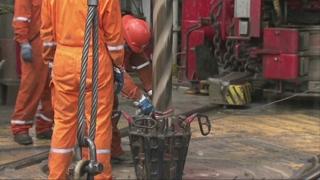 """이란 언론 """"한국, 6월 이후 이란산 원유 구매 중단"""""""