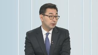 [뉴스초점] 이윤택, 극단원 상습추행 혐의 6년형 선고…향후 재판은?