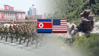비핵화 로드맵 '착착'…2차 북미회담이 분수령