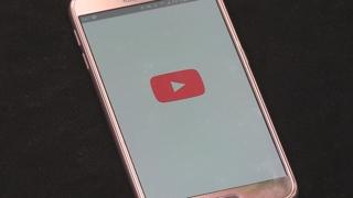 유튜브 이용자 10명 중 4명 1시간 이상 이용