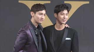 동방신기, 일본 오리콘 주간차트 7번째 1위
