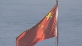 중국 대북제재 유지…북한 1∼8월 대중 수출 90% 급감
