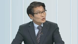 [뉴스초점] 운전대 잡은 문 대통령 '중재외교' 역할 주목