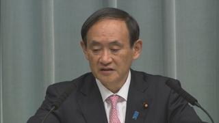 """일본, 2차 북미회담 거론에 """"비핵화 이행 중요"""""""