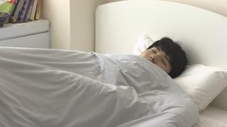 """긴 연휴 완충시간 필요…""""하루 온전히 쉬어라"""""""