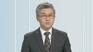[뉴스초점] 한미정상, 종전선언 논의…북미 2차 회담 언제 어디서?