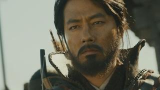 '안시성' 박스오피스 1위…6일째 200만 돌파