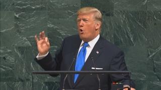"""""""완전파괴""""에서 """"대담한 평화""""…2차 핵담판 주목"""