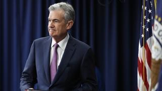 미국 금리인상 확실시…고민 깊어진 한국은행