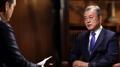 Moon assure que le dirigeant nord-coréen respectera sa promesse de dénucléarisat..