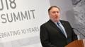 Pompeo se rendra à Pyongyang en octobre pour préparer le 2e sommet Kim-Trump