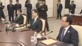 Las dos Coreas acuerdan celebrar la próxima semana el evento conmemorativo de la..