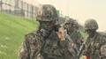 Corea del Sur iniciará en octubre la eliminación de minas alrededor del JSA y la..