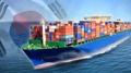 انخفاض صادرات كوريا الجنوبية بنسبة 8.2% في سبتمبر