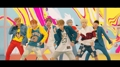 K-pop : BTS dans le Billboard 200 pour la 5e semaine de suite