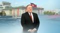 Corea del Norte llama las sanciones de EE. UU. una 'fuente de desconfianza'