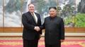 Kim dit s'attendre à un «bon programme» pour son 2e sommet avec Trump