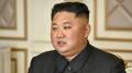 El líder norcoreano expresa su creencia en un 'buen programa' para la segunda cu..