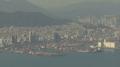 El FMI reduce al 2,8 por ciento su pronóstico de crecimiento económico de Corea ..
