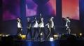 K-pop : BTS remporte le prix Favorite Social Artist aux American Music Awards
