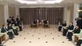 الكوريتان تعقدان محادثات رفيعة المستوى في يوم 15 أكتوبر