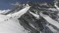Se recuperan todos los cuerpos de los alpinistas surcoreanos fallecidos en una m..