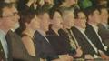 El presidente Moon y BTS llevan a Francia un inusual evento cultural