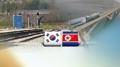 (2ª AMPLIACIÓN) Las dos Coreas comenzarán las obras para la conexión de las carr..
