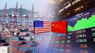 미국, 중국 환율조작국 지정할까…금융시장 촉각