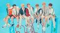 'Love Yourself: Answer' de BTS mantiene su presencia en Billboard por 7ª semana ..