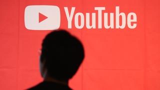 유튜브 오전 한때 장애…불편 초래 사과