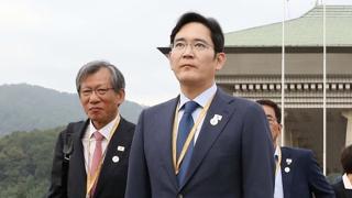 평양 남북정상회담 특별수행원 23일 만찬…기업총수 참석 주목