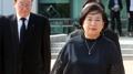 Hyundai souhaite se rendre au Nord pour l'anniversaire du programme touristique ..