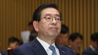 서울시 국감…여야, 교통공사 채용비리 의혹 '십자포화'
