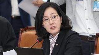 """""""서울과기대 교수, 자기 강의 들은 아들에 매학기 A+"""""""