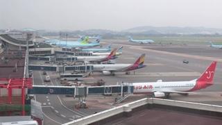 시장진입ㆍ영업규제 완화…항공시장 장벽 낮아져