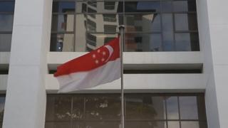 싱가포르, 북에 보석ㆍ시계 공급 북한인 기소