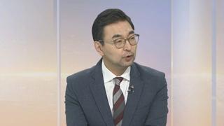 [뉴스현장] 서울교통공사, 고용 세습 논란 '일파만파'